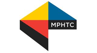 Midwestern Public Health Training Center
