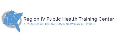 Region IV Public Health Training Center
