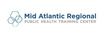Mid Atlantic Regional Public Health Training Center