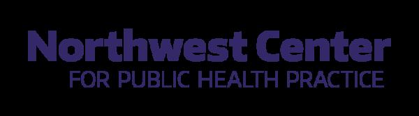 Northwest Center for Public Health Practice
