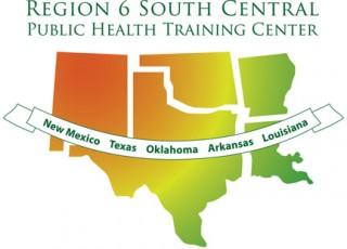 Region 6 South Central Public Health Training Center